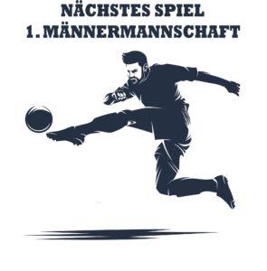 naechstes-Spiel-Maenner